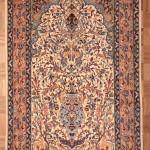 Persian Isfahan Tree of Life