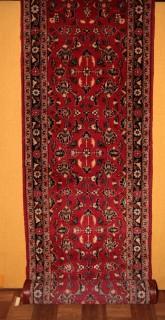 118-000220-Persian-Yazd