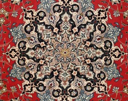1.8 x 1.2m (approx) Rugs