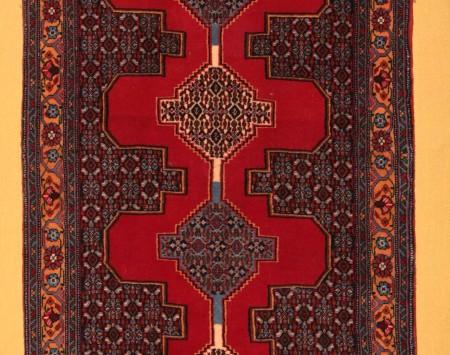194-00000-Persian-Sanandj