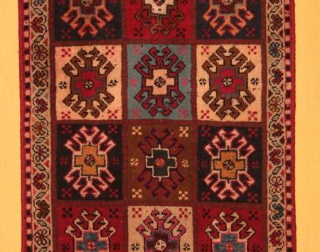 212-000829-Persian-Shiraz