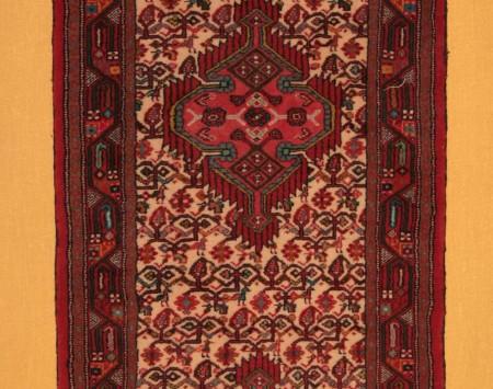 232-000996-Persian-Hamadan