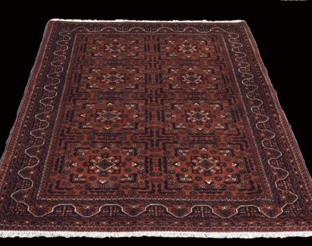Persian Crapet Gallery - Afghan rugs