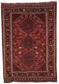 Qashqai 500- 114 Web