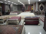 Interior Persian Carpet Gallery Nedlands, 2/174 Stirling Hwy