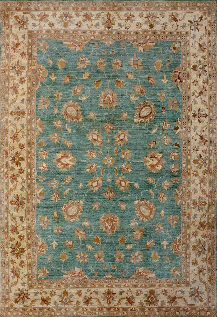 Persian Carpets Sydney