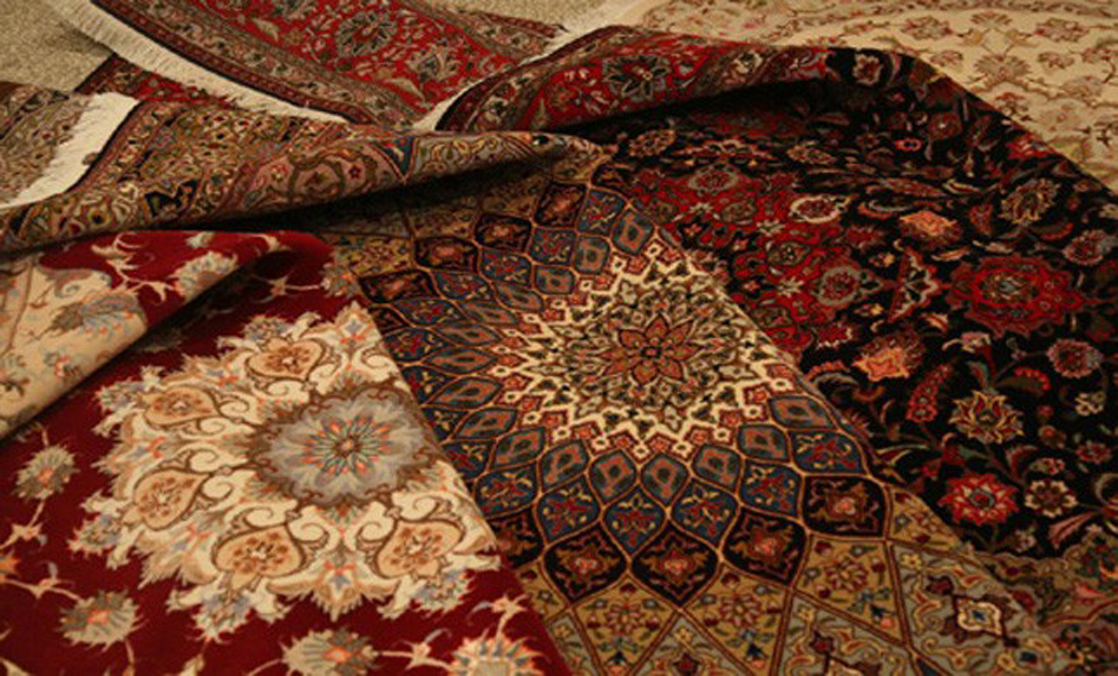Persian carpet auction perth carpet review for Chinese furniture gumtree perth